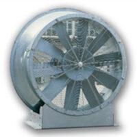 ventilatori2
